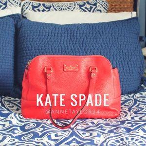 Kate Spade Grove Court Lainey